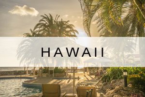 Link to Hawaii Offers