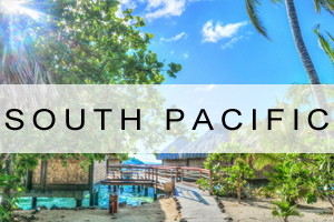 Link to South Pacific Offers
